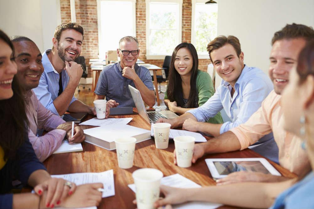 Groupe mastermind : LA solution pour votre business